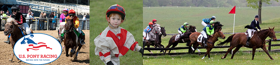 US Pony Racing
